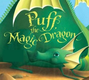 puff-the-magic-dragon-color-corrected